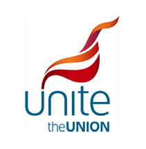 Unite the Union GPM & IT Sector