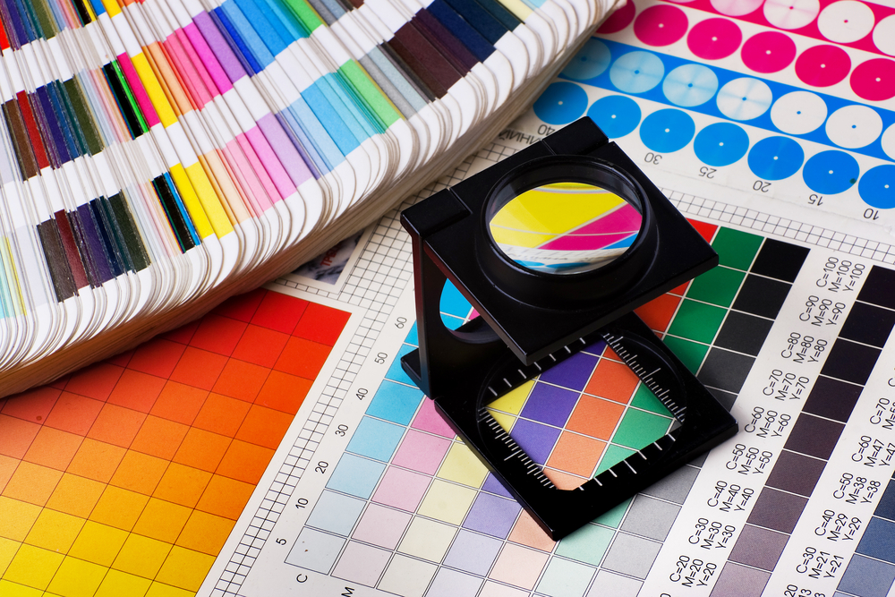 The Digital Academy Colour Management Workshop