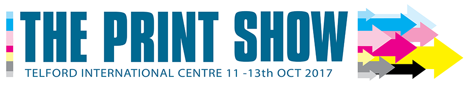 The Print Show