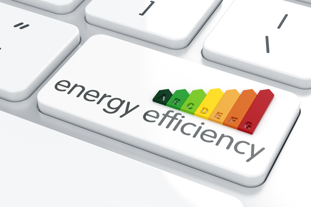Free Energy Efficiency Workshop - Greater Manchester