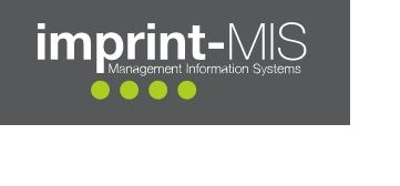 Imprint-MIS to host CIP4 Interop Conference
