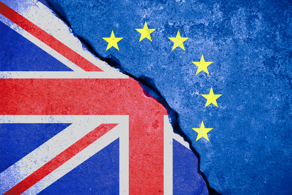 Brexit Impact on the UK Printing Industry