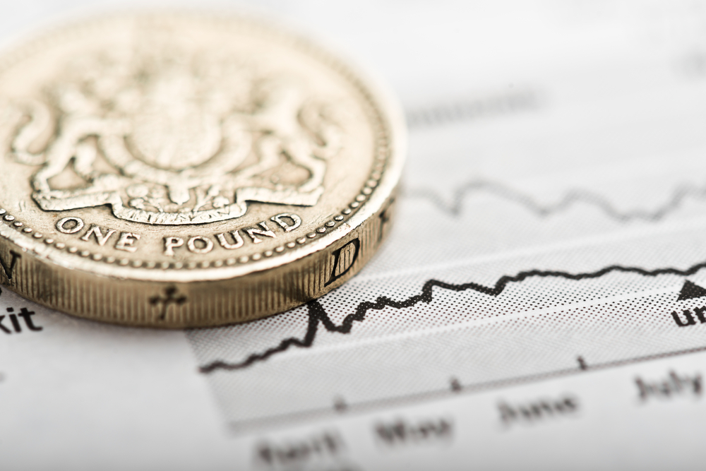 Business Rates Revaluation - How Will It Affect Your Business?