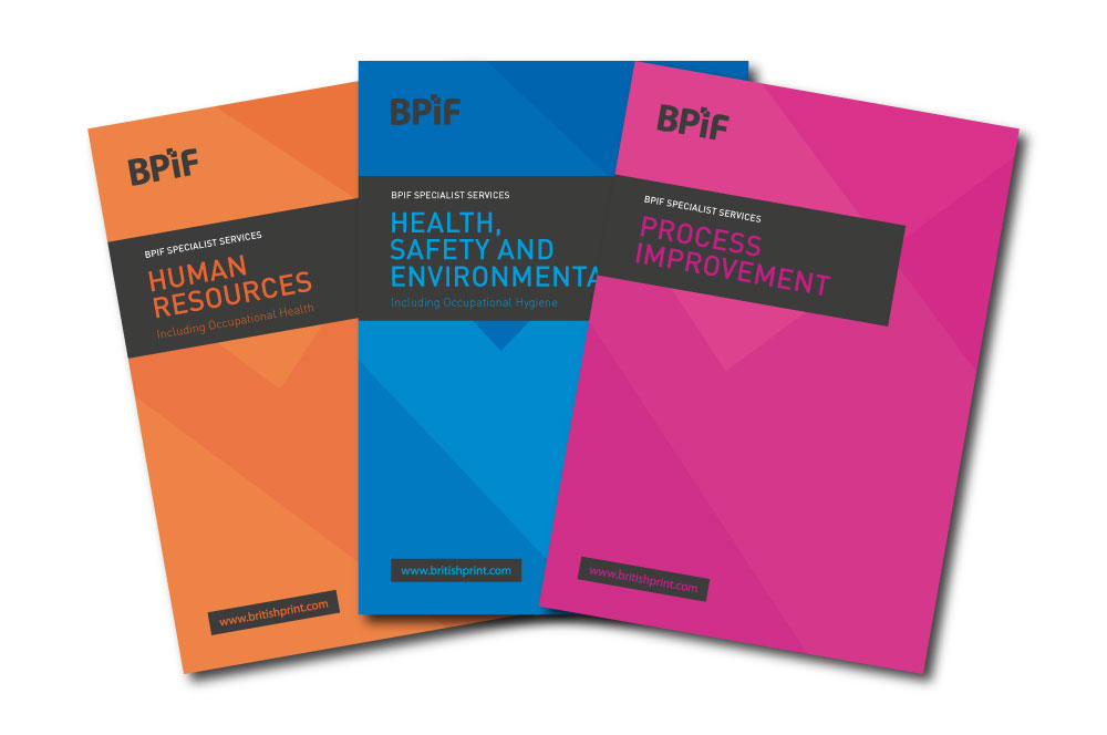 BPIF Specialist Services to offer wealth of additional resources for the industry