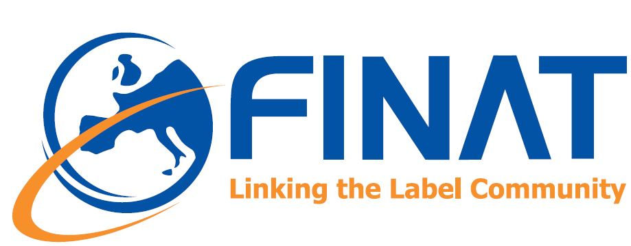 FINAT National Associations' Board Minutes