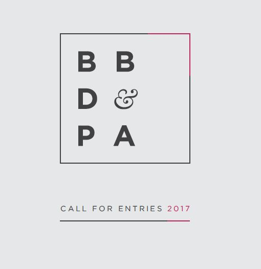 The BPIF are calling for entries to the British Book Design and Production Awards