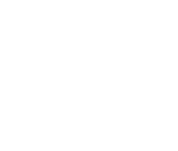 Health & Safety Management Scheme