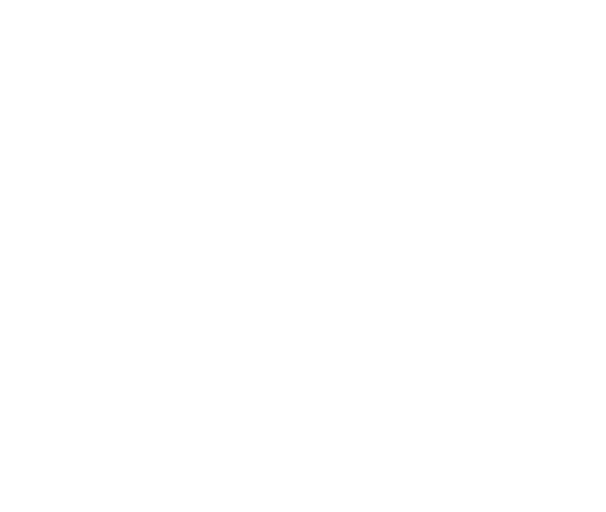 Docs & Guidance