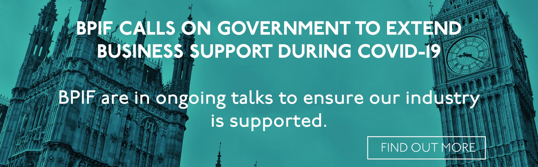 Lobbying Web Banner