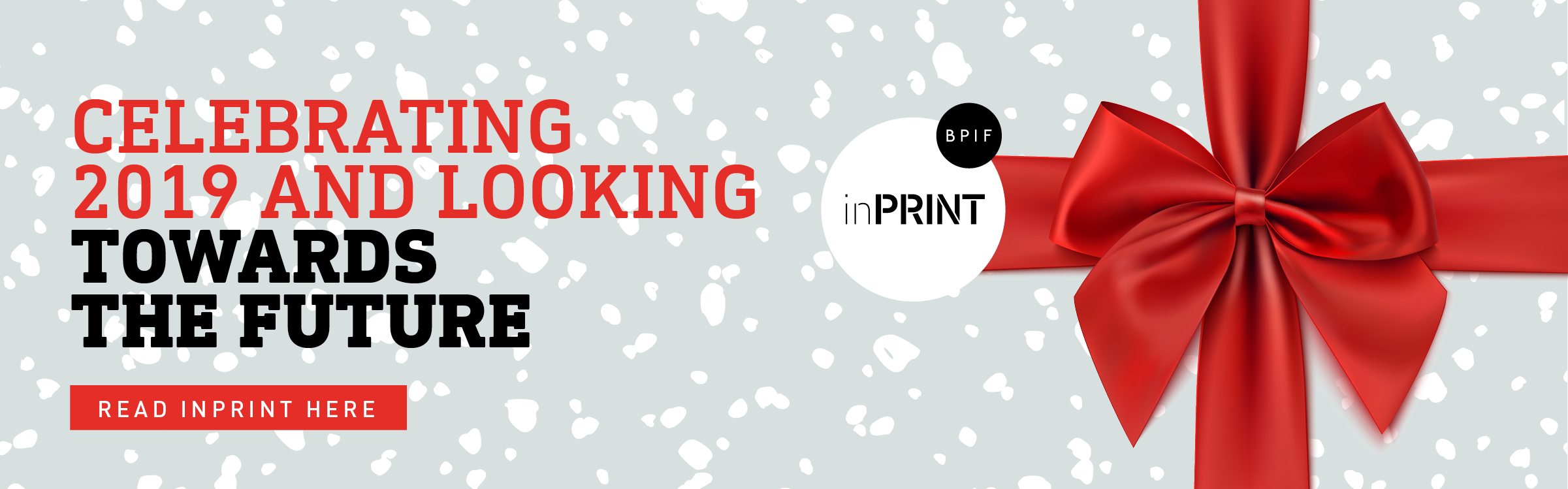 Inprint Issue 60