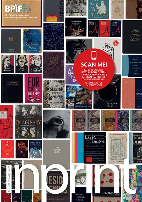 Inprint Issue 44