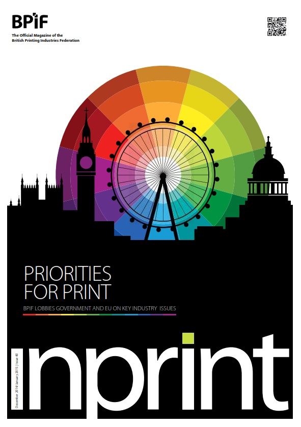 Inprint Issue 40