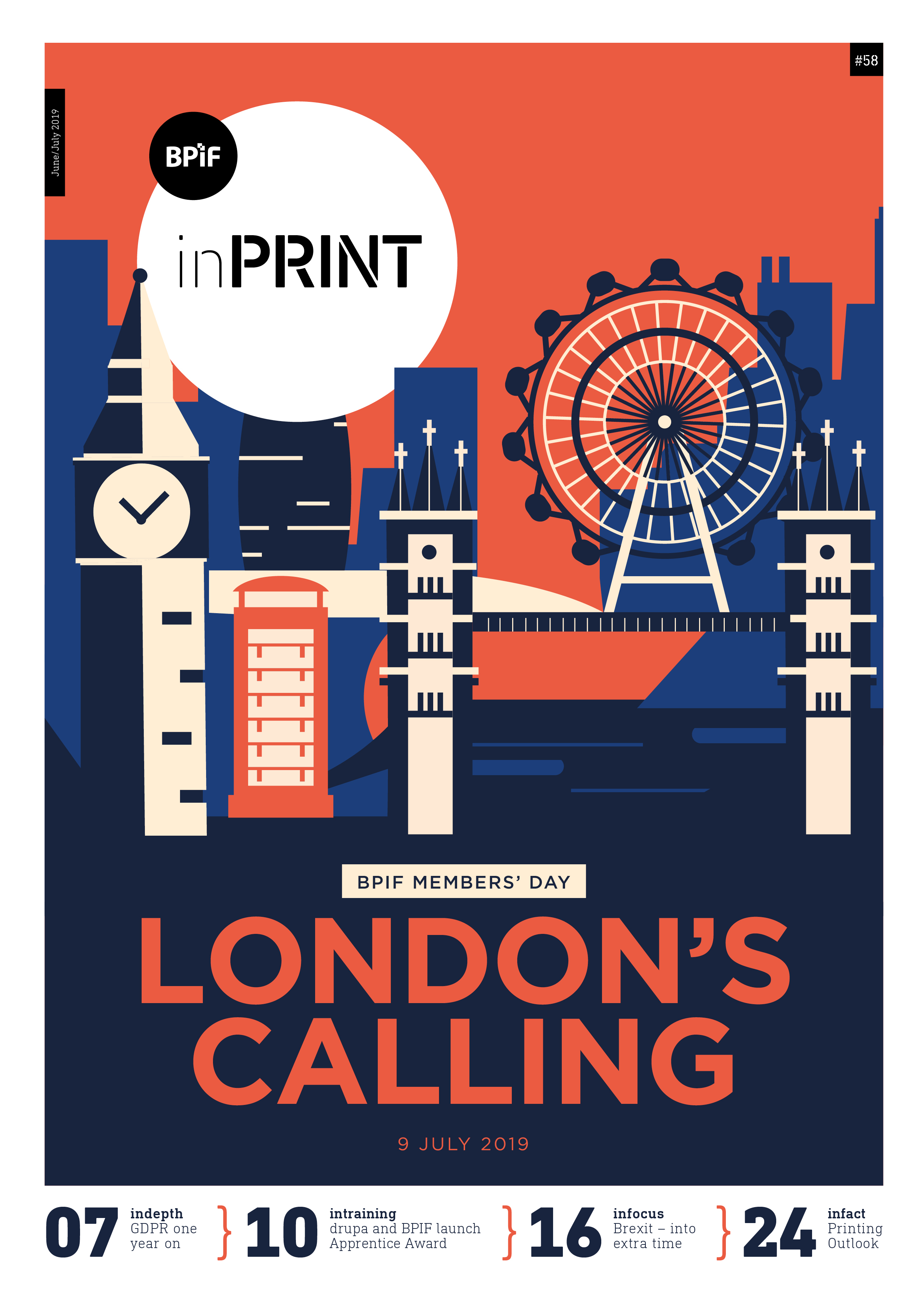 Inprint Issue 58
