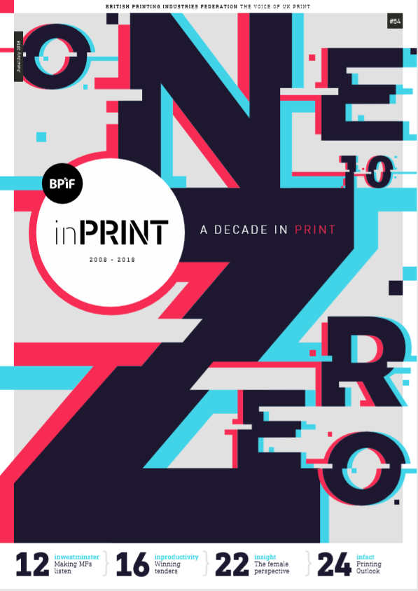 Inprint Issue 54