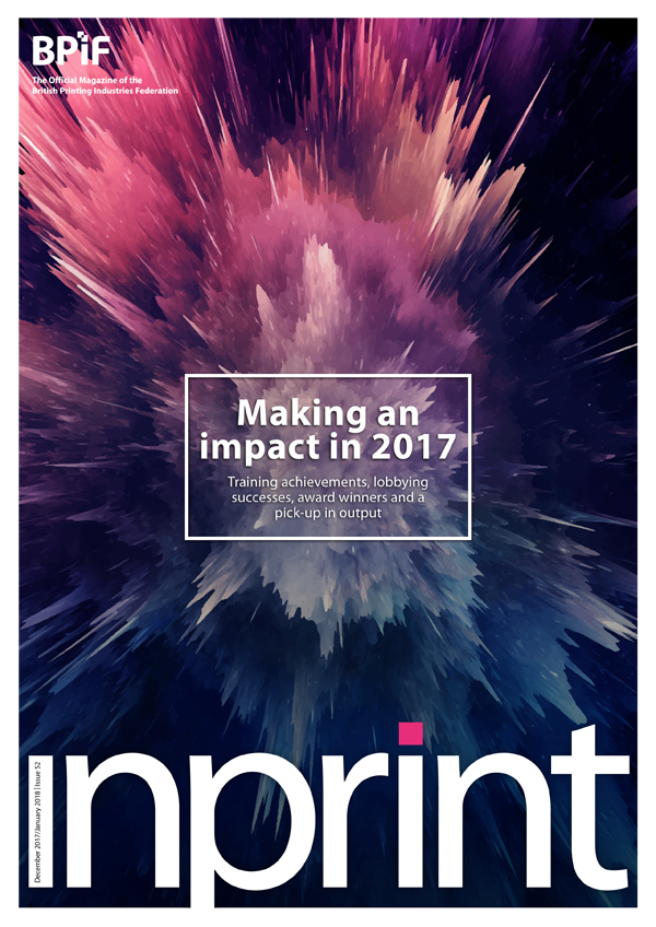 Inprint Issue 52