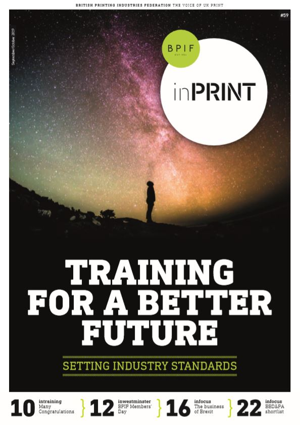 Inprint Issue 59