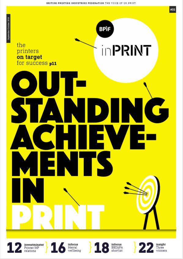 Inprint Issue 55