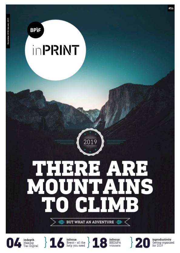 Inprint Issue 56