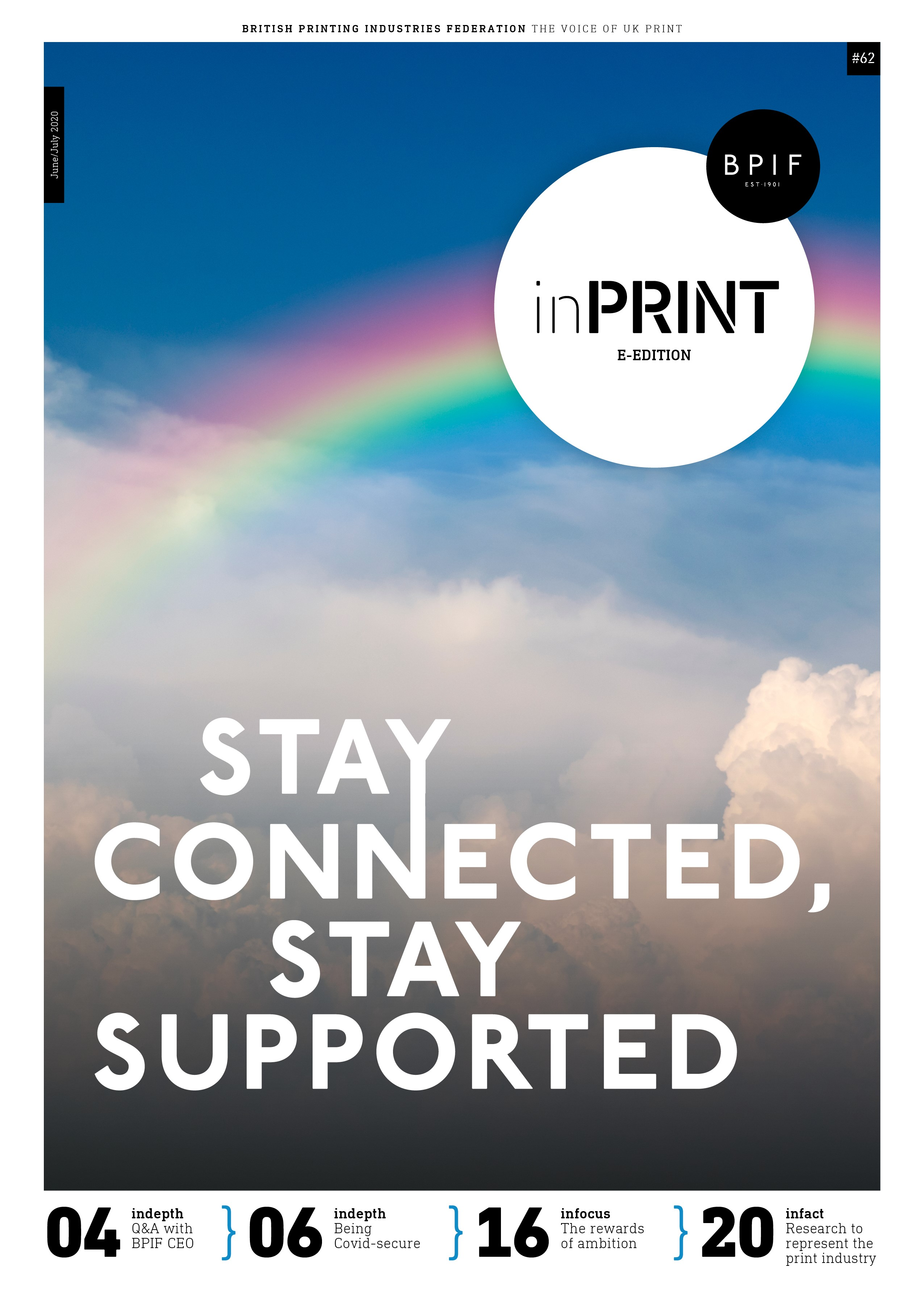 Inprint Issue 62