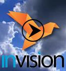 Invision 13