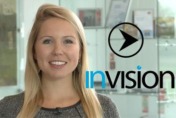 Invision 11