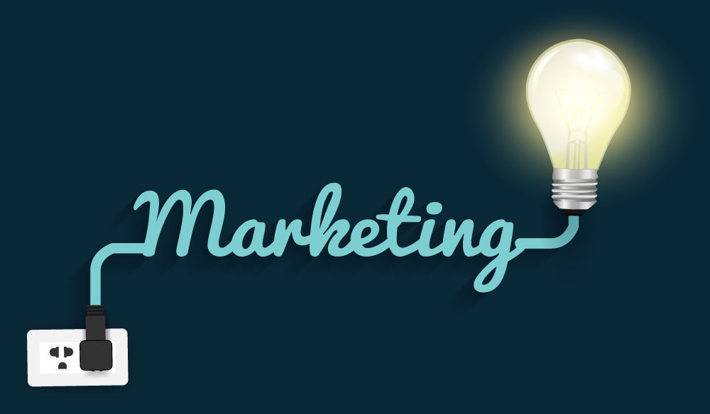 Introduction to Marketing - London