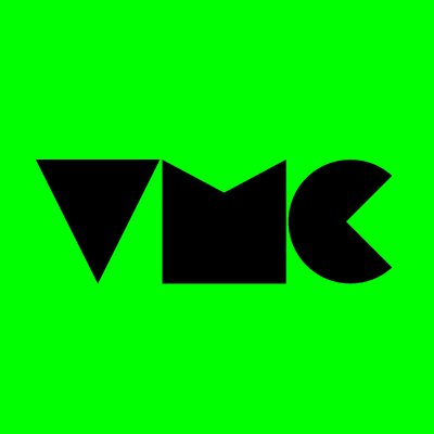 Visual Media Conference (VMC) – POSTPONED