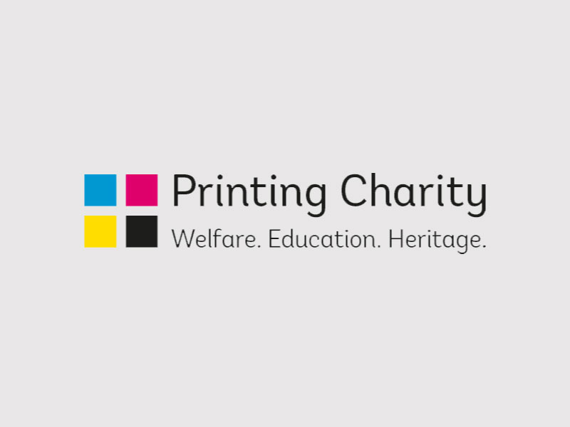 The Printing Charity - 192nd Annual Luncheon