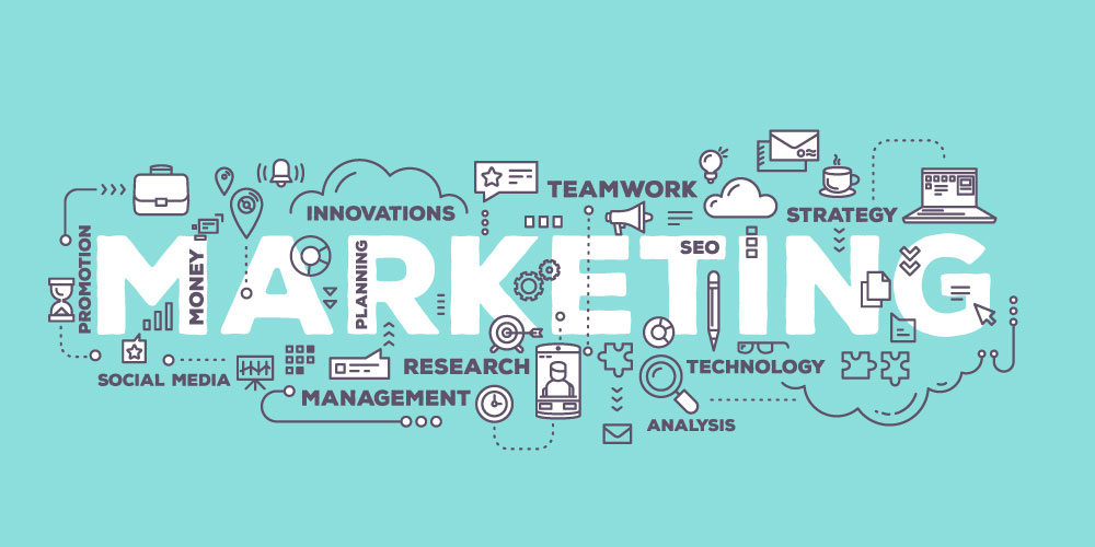 Hands-on Marketing Workshop - Midlands and South West