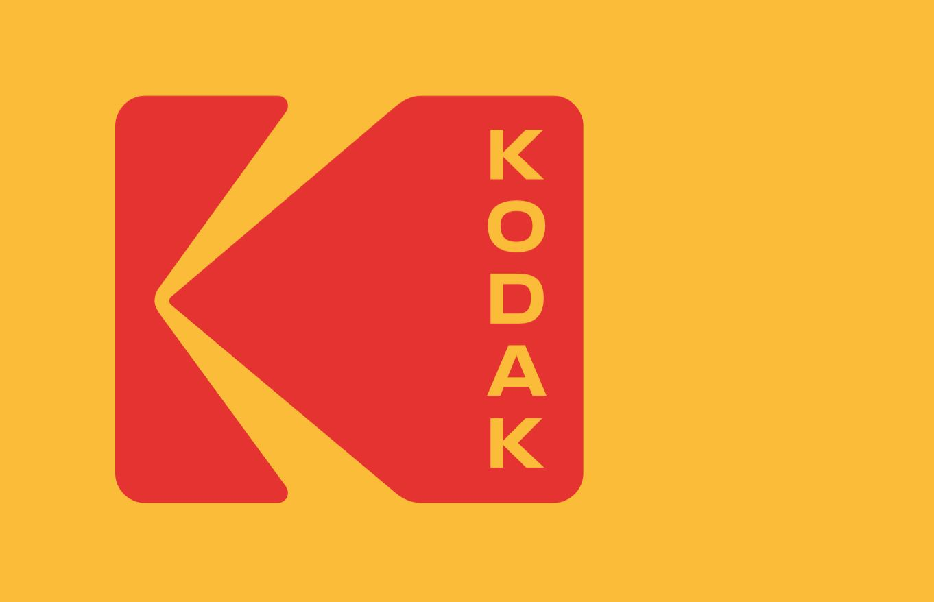 KODAK PRINERGY Workflow Solutions Grand Tour