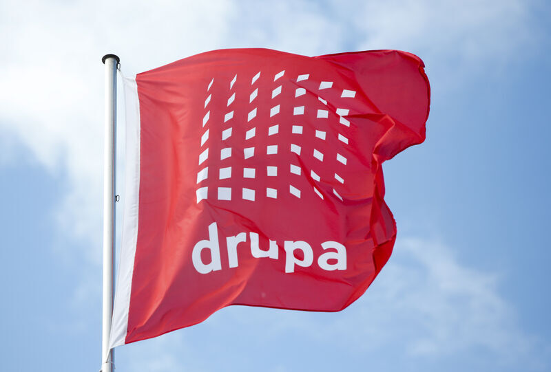 drupa preview panel discussion