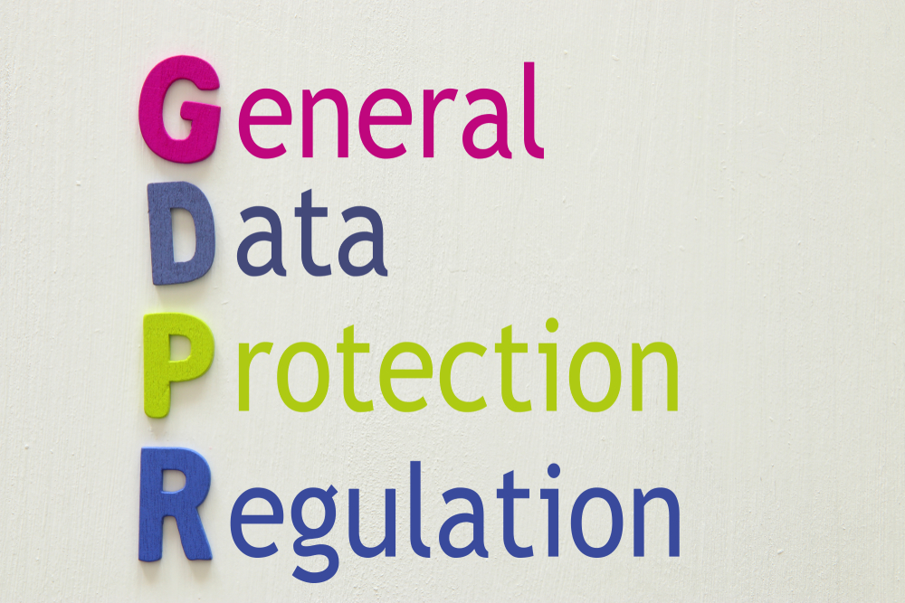 Will your HR department be GDPR compliant by 25 May?