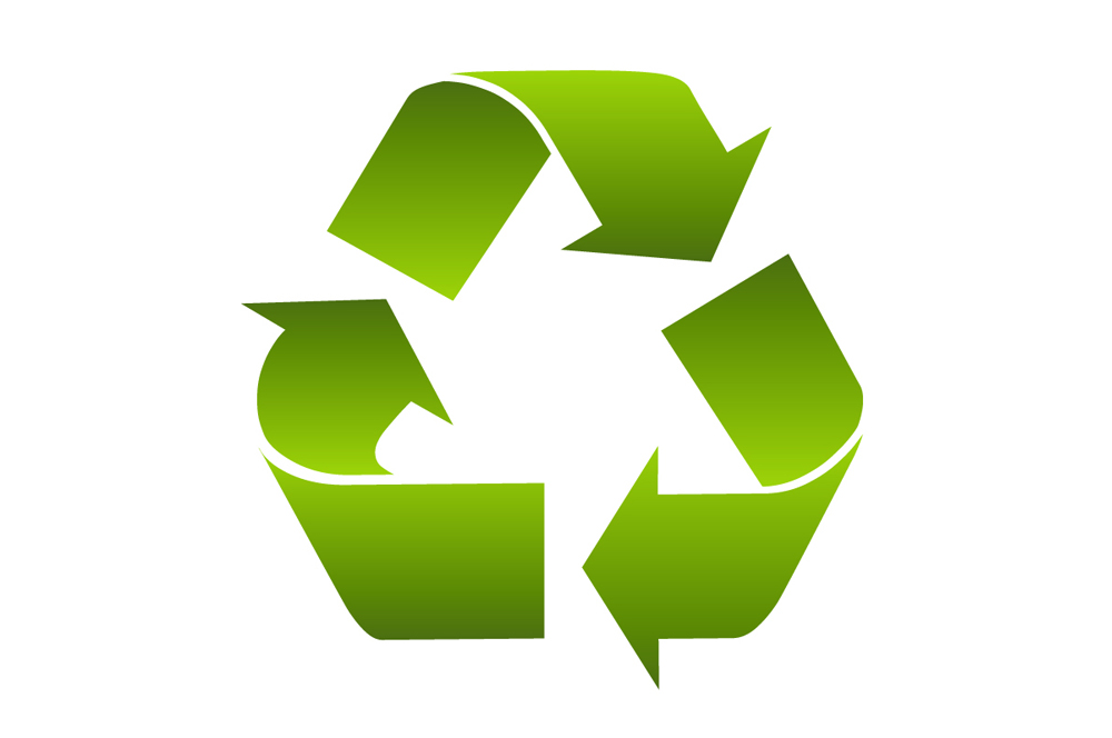 The Recycling Market  - A Commentary by Prismm Environmental's Managing Director