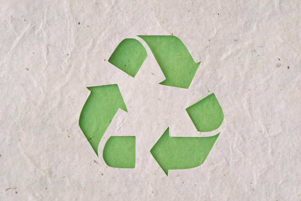 Recycling market – how things are changing