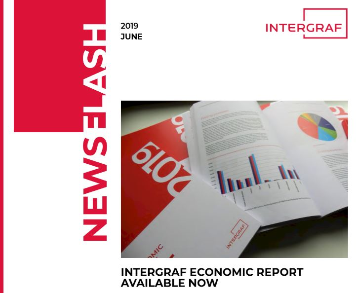 Intergraf Newsflash - June 2019