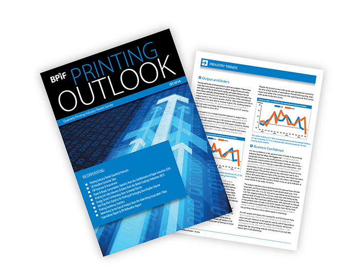 Q2 output and orders matched the downbeat forecast – boost expected in Q3