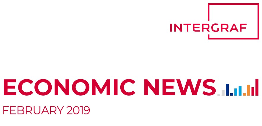 Intergraf Economic News
