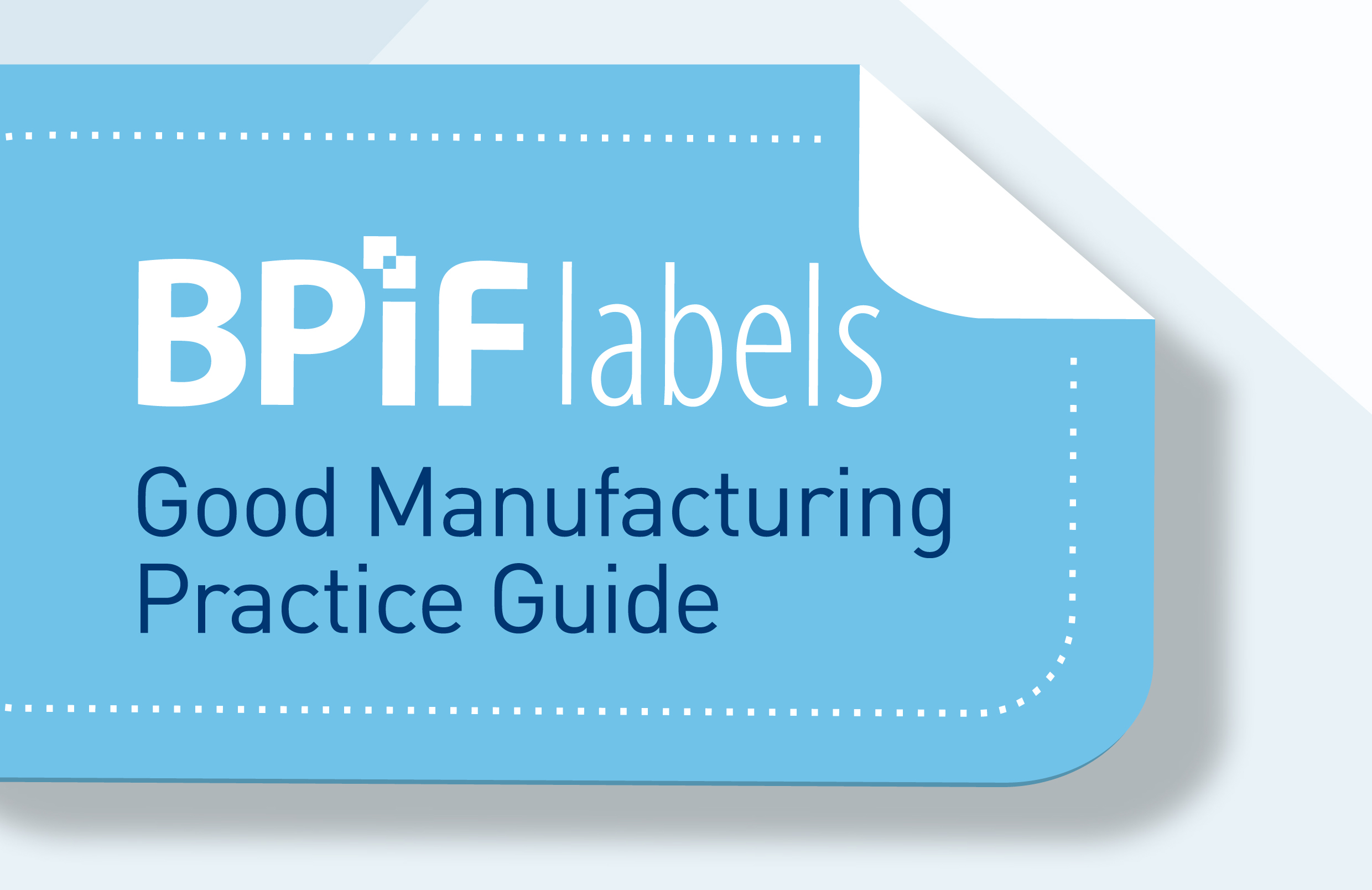 How the BPIF can help printers address production problems and assist with education and training