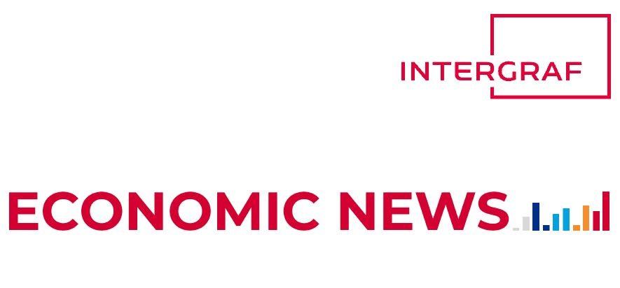Intergraf Economic News - April 2021