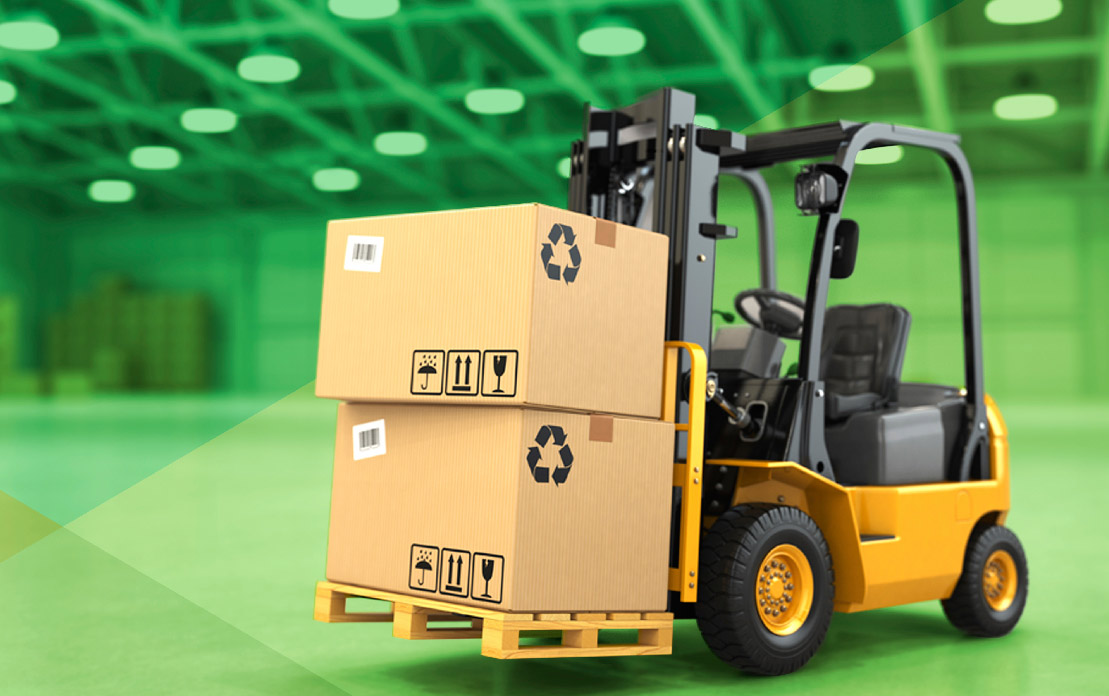 Lift Truck Operator Manager & Supervisor Awareness Course