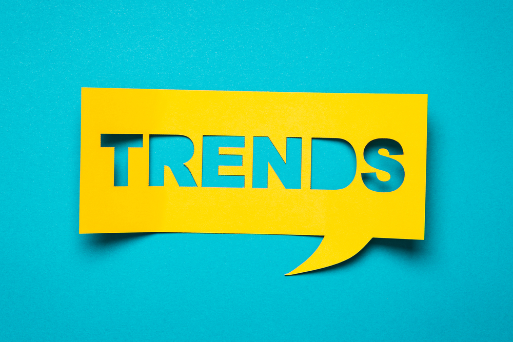Specialist Services industry trends