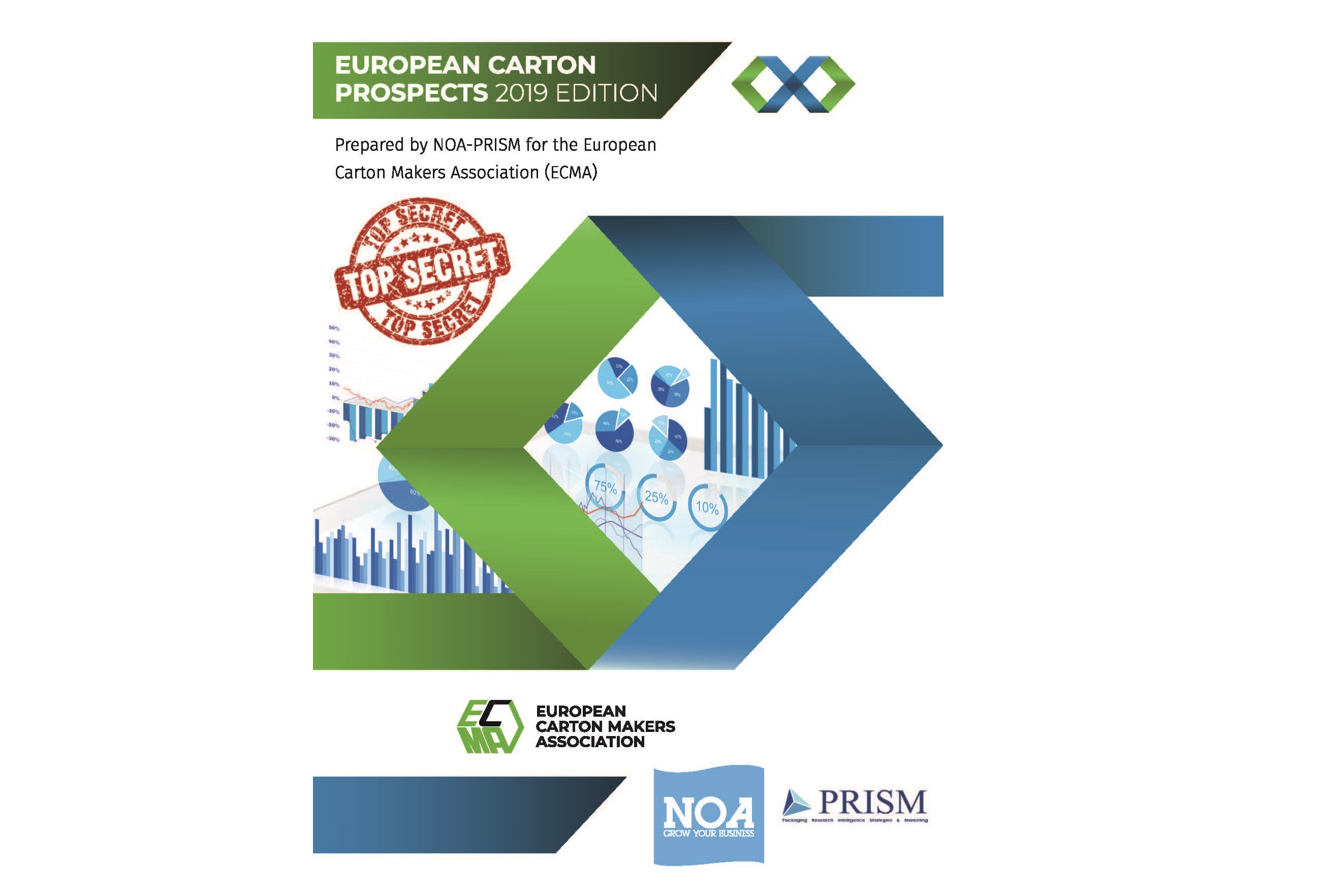 European Carton Prospects - 2019 report