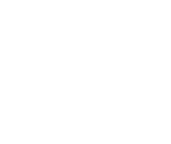 HR Healthcheck