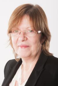 Ursula Daly